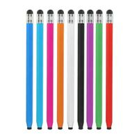 Capacitive Touch Screen Stylus Pen For Android Pad Phone Tablet PC Universal