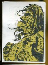 Dylan Dog Stickers Figurina n° 59