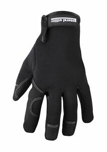 Portwest A700 Unisex General Utility High Performance Work Glove