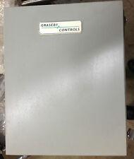 Graseby Braketron B3430