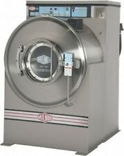Milnor 40lb Front Load Washer Extractor 30015 C4e