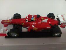Ferrari F2012 Alonso 1/32 No Slot