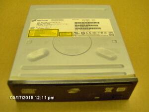 HL DATA STORAGE DVD RW MODEL GSA-H20L  LightScribe
