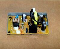 Original Powerboard for Onkyo TX-NR676 7.2 Channel AV Receiver READ