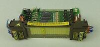 ON614 Eberle A/O Module MA812 A 812 050839000000
