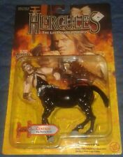 1995 *** CENTAUR MOC *** HERCULES THE LEGENDARY JOURNEYS TOY BIZ