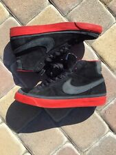 Nike Blazer High Top 2008 Trailblazers Mens 11
