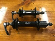 Fat Bike Hubs Quando 36/H QR F135 R197 7/89/10S Free shipping