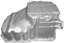 Oil Pan FORD F150 PICKUP E150 E250 Van 4.2L / 6 cyl Genuine OEM