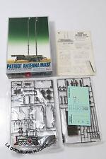 ARII 34004/1000 PATRIOT ANTENNA MAST for MSQ 104 1/48 Nº4