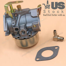 Carburetor Carb #26 for Kohler K241, K301 10HP 12HP 47 853 23-S Bundle Iron US