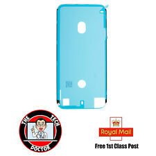 "iPhone 8 4.7"" Replacement Waterproof Seal Adhesive Sticker"