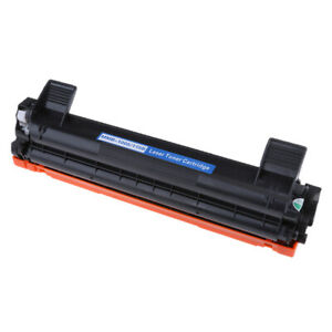 Replacement TN1050 Toner Cartridge For Printers DCP1511/HL1110