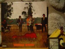 LOS GATOS Seremos Amigos LP/1968 Argentina/Argentine Beat/Psych Rock