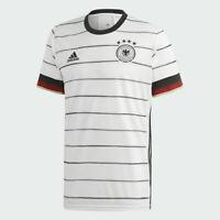 adidas DFB Deutschland Trikot Home EM 2020 -  Beflockung möglich