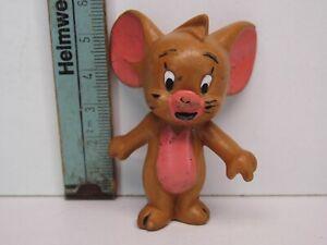 Comicfigur C3 - Tom & Jerry - 2.Serie Schleich - JERRY