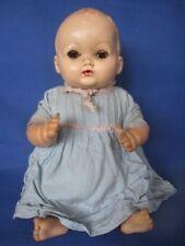 Palitoy Vintage Hard Plastic Dolls