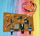 Yamaha 02R: Phones Out Board XQ118 AN02-3 Mischpult Mixer Platine PCB O2R