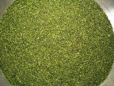 Japanese Green Tea Kuradashi Gyokuroko 500g(1.1lb)