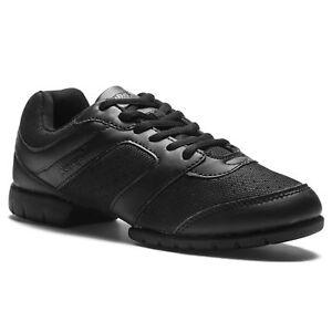 """Rumpf Sneaker """"Limbo 1550"""" Gr. 35,5  Dance, Ballett, Tanzsneaker *Neu!"""
