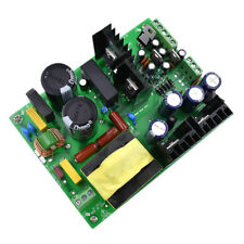 PSU Audio Amp Switching Power Supply Board Electronic Accessories 500W +/-70V