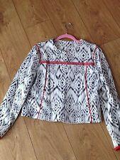 Atmosphere Women's None Boleros Shrugs Coats & Jackets