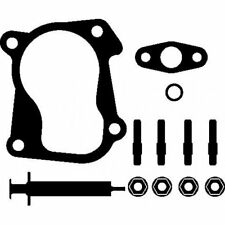 ELRING Mounting Kit, charger 703.970