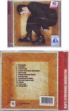 "BEN'S SYMPHONIC ORCHESTRA "" Junk shop "" (CD) 2000 NEUF"