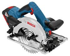 Bosch GKS 18V-57 G Solo Version Handkreissäge