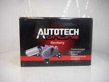 NEU Wischermotor Hinten für Audi A3 A4 A6 Allroad VW OE 8L0955711B NEU AB LAGER