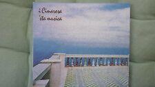 I CIMAROSA - 'STA MUSICA FEAT. JAMES SENESE. CD SINGOLO 1 TRACK
