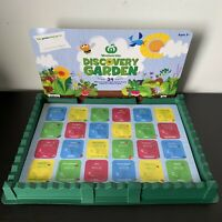 Woolworths Discovery Garden Case Tray