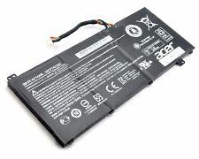 Original AC14A8L Batterie ACER Aspire Nitro VN7-571G VN7-591G VN7-592G VN7-791G