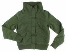 adidas Bomber Coats, Jackets & Vests for Women