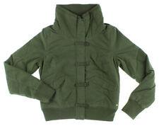adidas Bomber Coats & Jackets for Women