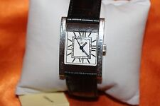 GUESS COLLECTION WOMENS WATCH SS F95