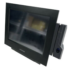 TekVisions Pos 365 Point of Sale Ter