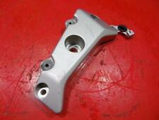 Support moteur droit HONDA MOTO CBF 600 2004