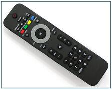 Ersatz Fernbedienung für Philips TV 22PFL340412   22PFL340460   22PFL3404D05  