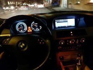 BMW E60 E63 E70 E71 Led M model instrumental cluster