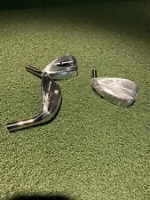 MacLeonard MB431 Wedges 52/56/60 Heads Only