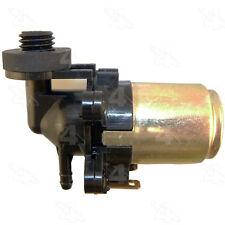 75-78 Firebird Trans Am Windshield Wiper Washer Pump for Fluid Jar Tanks