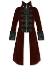 Cappotti e giacche da donna con bottone trench taglia S