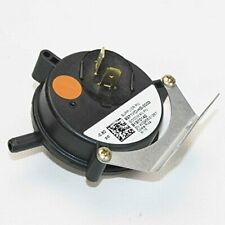 Oem Upgraded Replacement For Goodman Furnace Vent Air Pressure Switch B13701 42