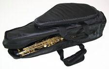 Bag Tasche für Alt Saxophon Altsaxophon