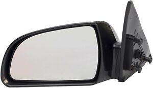 Door Mirror   Dorman   955-944