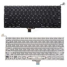 """Para Apple MacBook Pro Unibody 13"""" A1278 2009-2013 nosotros Diseño de teclado QWERTY F232"""