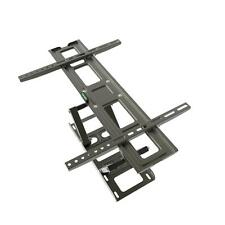 Cold Plated TV Wall Mount Bracket 32 37 46 50 52 55 60 65 70 inch