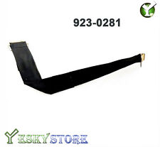"""New LCD Video Display Cable For Apple IMac A1418 21.5"""" 2012 2013 2014 Years 2K"""
