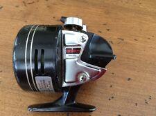 Vintage and Rare Daiwa 9600A Fishing Reel
